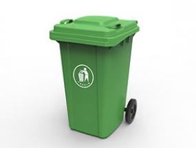 沈阳塑料垃圾桶正确分类引导大家养成环保的习惯