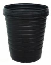 优质地埋垃圾桶外桶是如何打造的