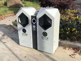垃圾桶也需要每天清理吗?